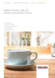 Raumheizung 2013 (PDF-Datei, 3.249KB) - Gut. Besser ...