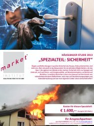 HB_2013_-_Spezialteil_Sicherheit.pdf - Market
