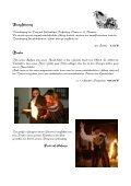 auf der Marksburg 2012 - Marksburg-Schänke - Seite 2