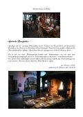 auf der Marksburg 2012 - Marksburg-Schänke - Seite 5