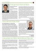 Nachrichten - Gemeinde Neumarkt in der Steiermark - Page 4