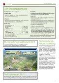 Nachrichten - Gemeinde Neumarkt in der Steiermark - Page 7