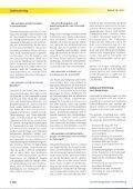 Bausteine der Stadtentwicklung - Markt und Standort ... - Page 2