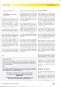 Bausteine der Stadtentwicklung - Markt und Standort ... - Page 3
