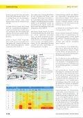 Bausteine der Stadtentwicklung - Markt und Standort ... - Page 4