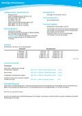 reise journal - marktplatz-virtuell.de - Page 3