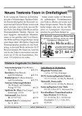 Ausstellung Markuskirche 10.02. und 13.02.-03.03.2013 - Seite 5