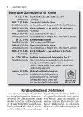 Ausstellung Markuskirche 10.02. und 13.02.-03.03.2013 - Seite 6
