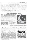 Ausstellung Markuskirche 10.02. und 13.02.-03.03.2013 - Seite 7