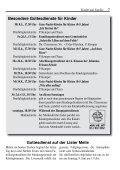 Himmelfahrt Pfingsten - Markuskirche - Seite 7