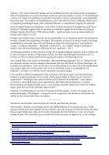 Syrien: Imperialistiskt hyckleri för att rättfärdiga ett ... - Marxistarkiv - Page 2