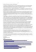 Syrien: Imperialistiskt hyckleri för att rättfärdiga ett ... - Marxistarkiv - Page 3