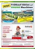 MR-Innviertel - Maschinenring - Page 2