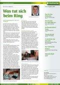 MR-Innviertel - Maschinenring - Page 3