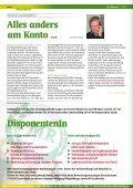 MR-Innviertel - Maschinenring - Page 4