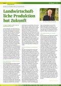MR-Innviertel - Maschinenring - Page 6