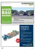 Zeitung Juni 2013 - Maschinenring - Page 2