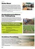 Zeitung Juni 2013 - Maschinenring - Page 4