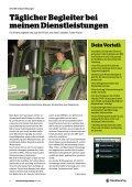 Zeitung Juni 2013 - Maschinenring - Page 7