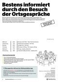 MR-Braunau - Maschinenring - Page 3