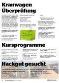 MR-Braunau - Maschinenring - Page 5