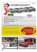 MR-Braunau - Maschinenring - Page 6