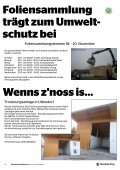 MR-Braunau - Maschinenring - Page 7