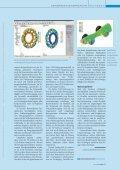 Vielfältige Einsichten - Maschine + Werkzeug - Seite 2