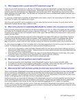 FAQ of MassHealth - Mass.Gov - Page 3