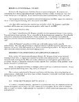 D ORIGINAL - Mass.Gov - Page 7