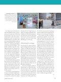 AK Expat - Page 2