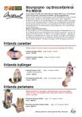 Charcuteri - Page 6