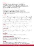 MasterClass 13/14 - Page 2