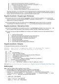 PDF-Version - an der Fakultät für Mathematik! - Universität Wien - Page 2