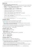 PDF-Version - an der Fakultät für Mathematik! - Universität Wien - Page 3