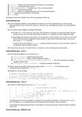 PDF-Version - an der Fakultät für Mathematik! - Universität Wien - Page 5