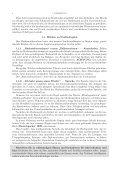 Einführung in das mathematische Arbeiten - an der Fakultät für ... - Page 6