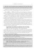 Einführung in das mathematische Arbeiten - an der Fakultät für ... - Page 7