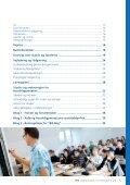 Introduktionshæfte 2013/2014 - Page 5