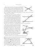 I. Elementargeometrie - Page 2
