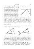 I. Elementargeometrie - Page 3