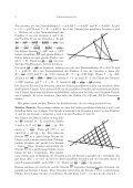 I. Elementargeometrie - Page 4
