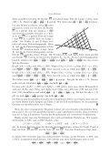 I. Elementargeometrie - Page 5