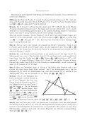 I. Elementargeometrie - Page 6