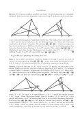 I. Elementargeometrie - Page 7
