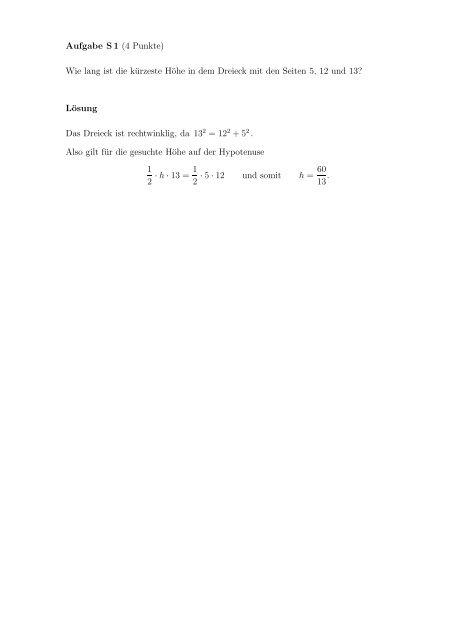 speedloes.pdf
