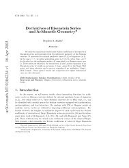 pdf - Department of Mathematics