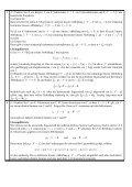 ¨Ubungsblatt 1 - Page 4
