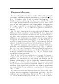 On Differential-Algebraic Control Systems Thomas Berger - Page 3