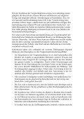 Gabriele KAISER, Hamburg - Fachbereich Mathematik der ... - Page 2